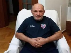 Kulüp borcu eski yöneticiyi intihara sürükledi