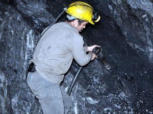 Maden Kanunu kabul edildi