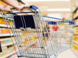 Marketler ve markalar indirime giriyor!