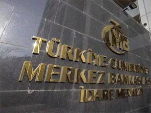 Merkez Bankası'ndan Çin ile swap anlaşması açıklaması