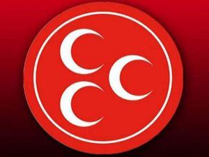 MHP Mersin'de kriz! Karşılıklı çok sert açıklamalar geldi