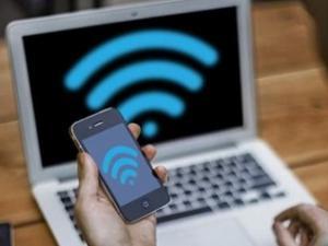 Mobil internet paylaşımı aylık 9 TL olarak ücretlendirilecek