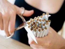 Sigarada uyarısız ceza!