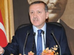 Erdoğan süreci yeni baştan aldık