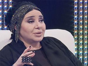Nur Yerlitaş hayatını kaybetti