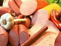 11 Gıda sahtekarı daha deşifre oldu