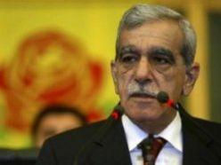 Türk mahkemeye zorla getirilecek