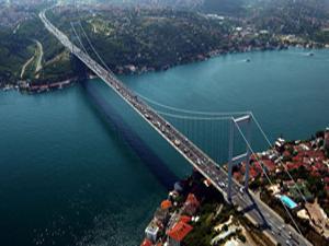 Özelleştirmede beklenen adım: 2 boğaz köprüsü de satılıyor!