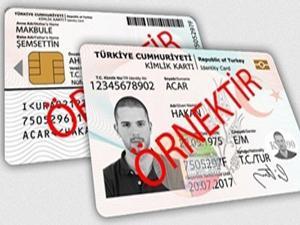 Pasaport ve ehliyette yeni dönem! Kuyruk çilesi başladı