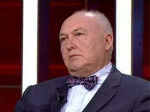 Prof. Dr. Ahmet Ercan'dan 4 ilçeye uyarı
