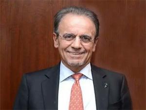 Prof. Dr. Mehmet Ceylan'dan korkutan açıklama...