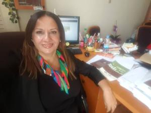 Prof. Dr. Yıldız: Gıda hakkı en temel insan hakkıdır