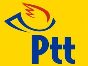 PTT 'En İyi Avrupa Pulu' yarışmasına katılıyor