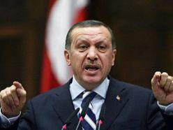 Erdoğan'dan 28 Şubat yorumu