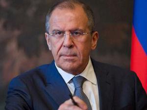 Rusya'dan dengeleri değiştirecek açıklama...