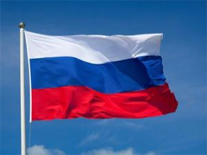 Rusya'dan İdlib'deki hain saldırı sonrası ilk açıklama