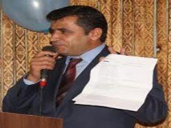 Kurt: Kürtler Demokratik Haklarını Talep Ediyor