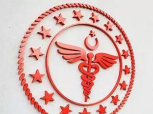 Sağlık Bakanlığı'ndan 'İmmün Plazma Tedariki' açıklaması
