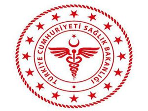 Sağlık Bakanlığı personel alımı yapacak