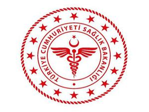 Sağlık Bakanlığı: Tüm hastalarımıza yetecek kadar ilaç mevcut