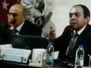 Şamil Tayyar 'Erdoğan izleyince çıldırdı' dediği videoyu paylaştı