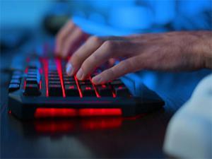 Siber vatan gençleri koruyacak
