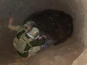 Siirt'te PKK'ya büyük darbe