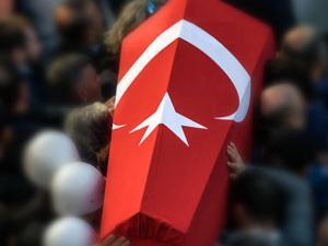 Şırnak'ta hain tuzak: 1 şehit, 1 yaralı