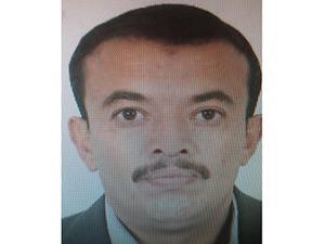 Şırnak'ta PKK'nın suikastçısı yakalandı