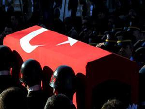 Şırnak'tan acı haber: 2 şehit