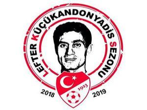 Spor Toto Süper Lig'in ilk hafta programı belli oldu