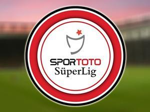 Süper Lig Fikstürü çekildi... İlk maçımız deplasmanda