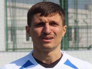 Süper Lig'in eski futbolcusu oğlunu boğarak öldürdü