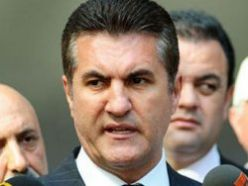 Mustafa Sarıgül sağ parti kuruyor