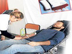 3 Hasta Kızılay kanı kurbanı