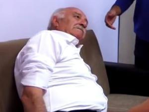 Tanıtım filminde Fethullah Gülen benzerliği başlarını yaktı