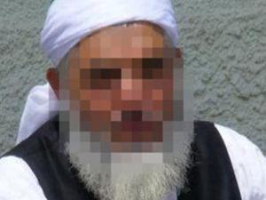'Tarikat şeyhi' erkek çocuklara cinsel istismardan tutuklandı