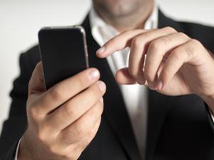 Telefonunuzda 'korona' taşımayın
