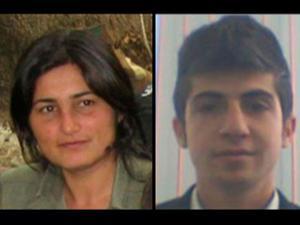 Terör örgütü PKK'ya kırmızı ve gri darbe!