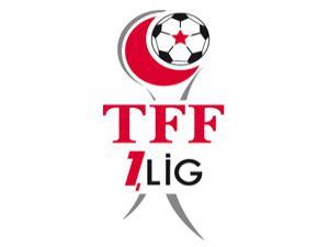 TFF 1. Lig fikstürü çekildi... İlk maçımız evimizde