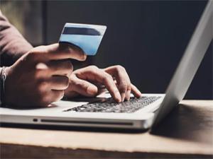 Ticaret Bakanlığı'ndan 'internet alışverişi' uyarısı