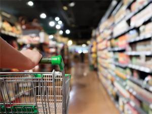 TPF, tüketicileri alışveriş saatleri konusunda uyardı