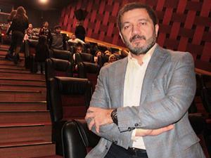 Türk sinemasında yeni dönem...