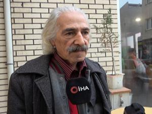 Türkiye'nin 'küçük İran'ı: Denizli