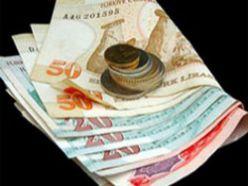 2012`de asgari ücret ne kadar olacak?