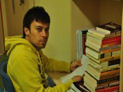 Sınavlar öğrencileri strese soktu