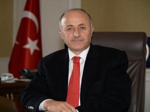 Vali Azizoğlu'ndan Ahilik Haftası mesajı