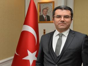 Vali Okay Memiş Erzurumlu'lara teşekkür etti