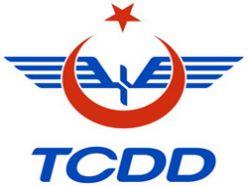 TCDD hatlarda ilaçlama yapacak