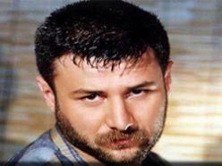 Azer Bülbül otel odasında ölü bulundu